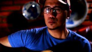 Melewatkanmu - Adera (Acoustic Version)