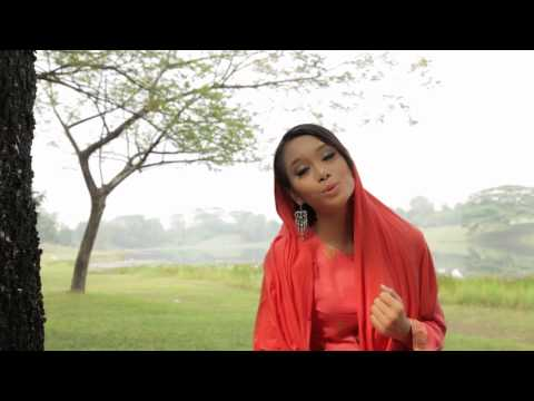 RIANA ANIS - Hidayah MTV
