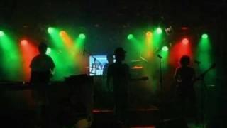 KITSCHCONSOUL - All Matters - [HQ] live @ MUF Frankfurt 2009