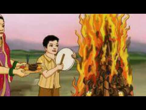 Balam Pichkari Jo Tune Mujhe Mari to Sidhi Sadhi Chori Sharabi Ho Gayi⭐🌟