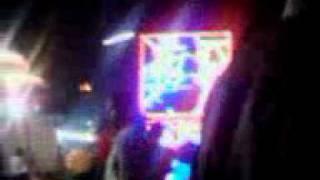 Kartick Puja 2010 at Bansberia clip 1