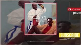 Mr Eazi - Pour Me Water (OFFICIAL AUDIO 2017)