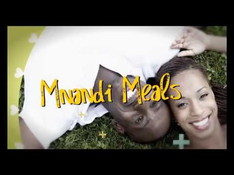 Mnandi Me - Episode 6: HIV/Aids