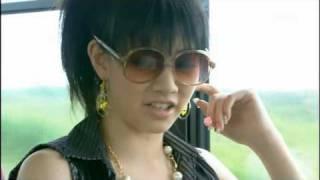 東京少女 岡本杏理 第2話 家出のススメ 1 3