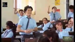 Main tumse Ishq karne ki ijazat rab se laya hoon Anushka Anushka Singh Hindi song