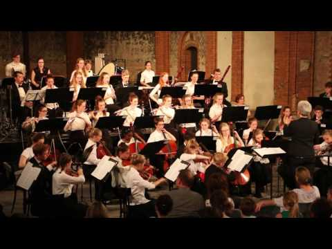 OSSO in Dresden 2016 - Pirates of the Caribbean