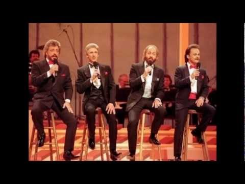 Statler Brothers - Do You Remember These.mpg