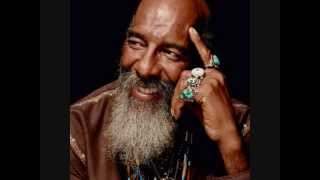 """Boots of Spanish Leather"" by Richie Havens"