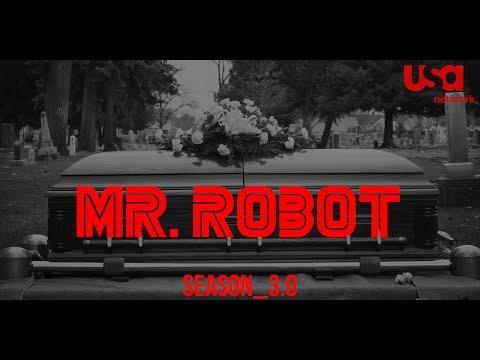 Mr Robot Staffel 3