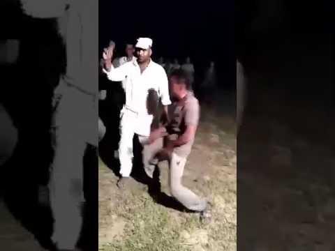 Nagin Dance on main nagin the sapera || Funny video || Mp4
