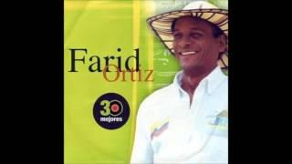 -TE BAILARON EL INDIO- FARID ORTIZ (FULL AUDIO)