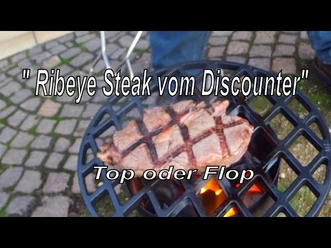 Mobiler Holzkohlegrill Netto Test : Netto grill youtube
