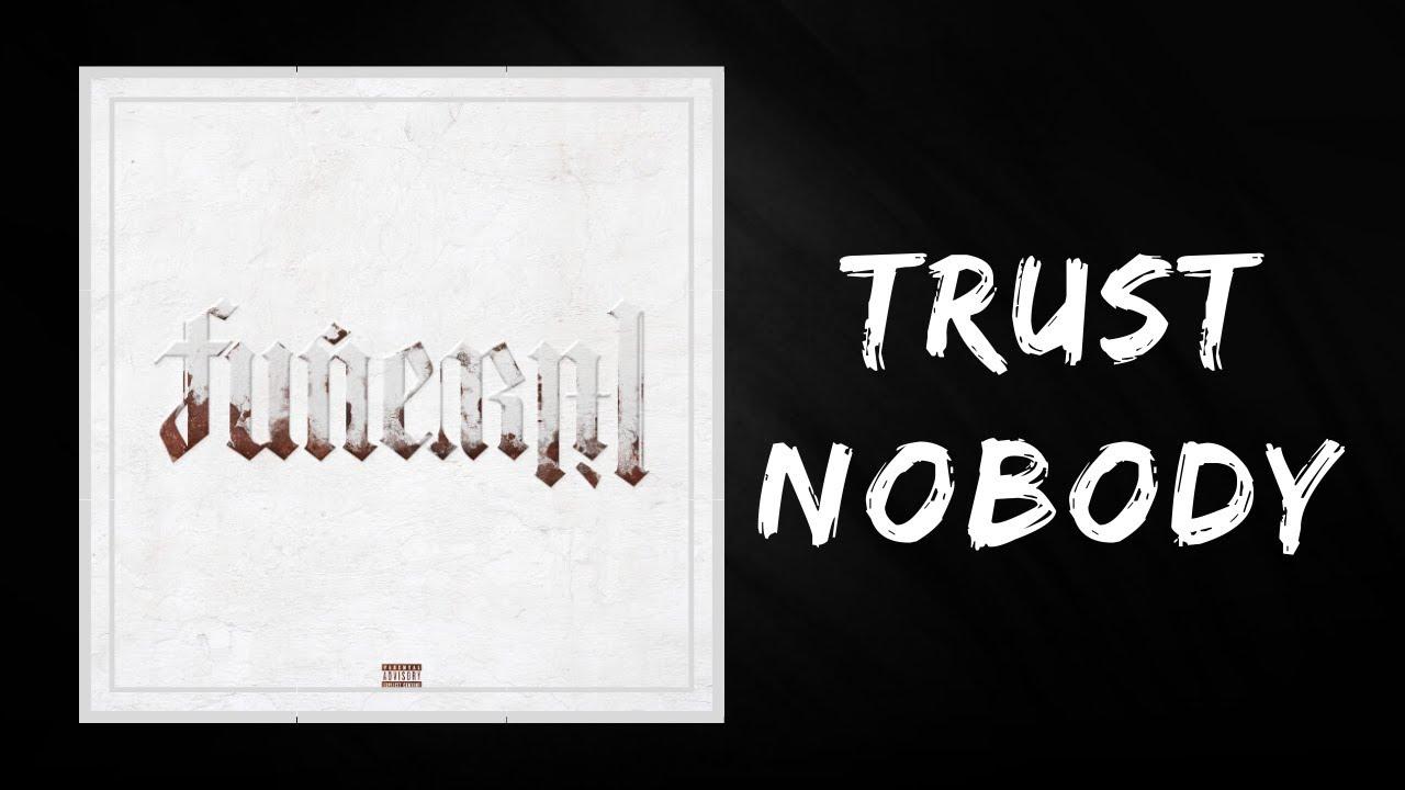 Lil Wayne Trust Nobody Lyrics Featuring Adam Levine Youtube Trust nobody 070 shake lyrics. lil wayne trust nobody lyrics featuring adam levine