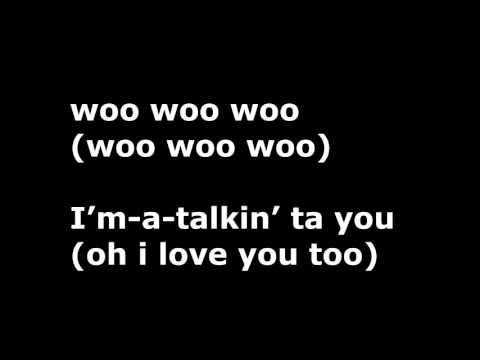 Daniel Romano Toulouse Lyrics