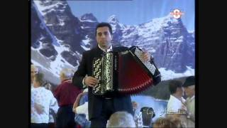 Armando sur TV8 Mont-Blanc - Top accordéon_I LOVE TANGO_0001.wmv