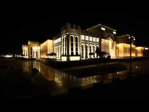 Al Rafaa Doha Wedding Hall