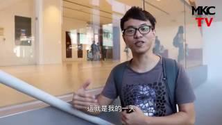 閩僑中學|李滿枝特輯|第3集:一個新開始