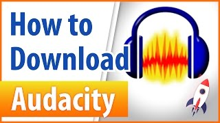 How to Download Audacity for Free Full Version 2017 - Windows 10|8|8.1|7 | More the LAME MP3 Plugin