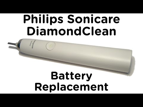 battery-replacement-guide-for-philips-sonicare-diamondclean-toothbrush