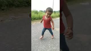 Mahi real video  and movie Hungama