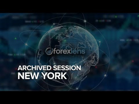 Forex Trading Live Tutorial Course for Beginners 1.8 (Uncut) - YouTube