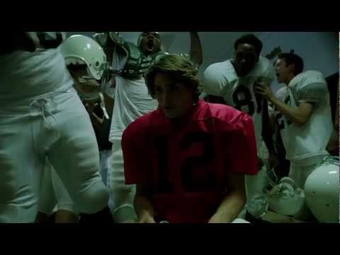 UNDERDOGS The Movie - OFFICIAL TRAILER
