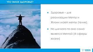 Особисте здоров'я інструкція по застосуванню 14 жовтня 2017 р