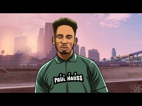 Mr Eazi Type Beat | Afrobeat Instrumental |