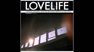 Lovelife  Stateless (lyrics)