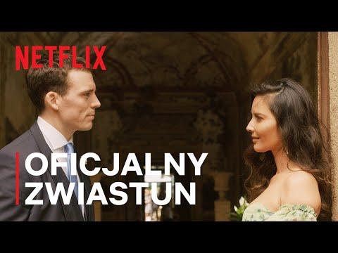 Pokochaj, Poślub, Powtórz | Oficjalny Zwiastun| Netflix