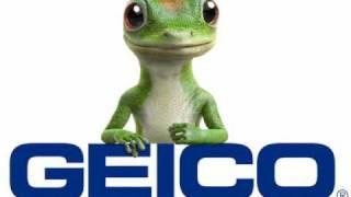 Geico-Worst Ringtone Ever
