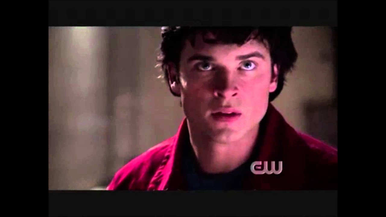 Images of Bizarro - Smallville Wiki
