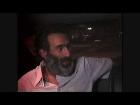 New York Stories - Taxicab Confessions - Part 2