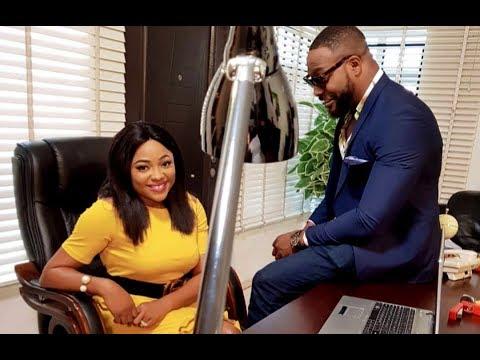 Download Studio Mate - Latest Yoruba Movie 2018 Drama Starring Ninolowo Bolanle | Oyebade Adebimpe |