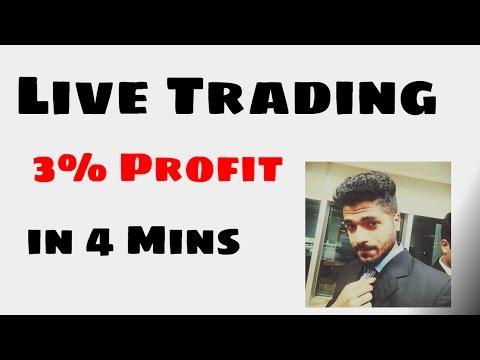 Learn options trading nse nairobi