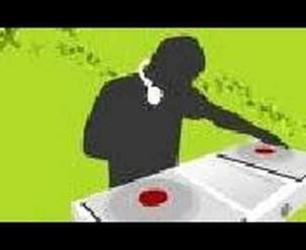 dj razor AND dj serevdin,agit,dj arma  -zeugama mix 2009