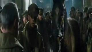 War Horse - When I Was On Top Of You