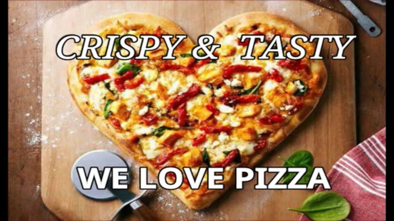 Lahori Takeaways Near Me Leeds Open Now Healthy Eats Best ...