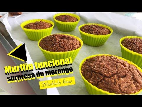 muffin-funcional-e-fácil-com-menos-de-80-kcal-l-tati-sacramento