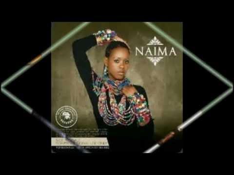 Naima Kay Lelilanga (Heavy K Remix)