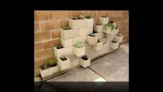 20 Brilliant Garden Ideas
