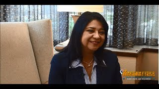 Interview with Linda Vega, Candidate for U.S. Senate, Texas - Hardhatters