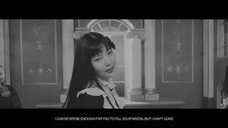 "Download 레드벨벳 Red Velvet ""Psycho"" FULL English Demo (with lyrics)"