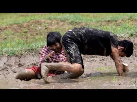 New Nepali Hot Short Movie, Family Romance family Roamnce thumbnail