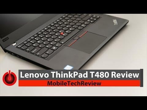 Lenovo thinkpad x260 review – USA Breaking News