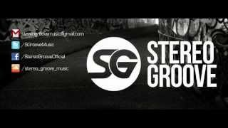 Stereo Groove - Automatic