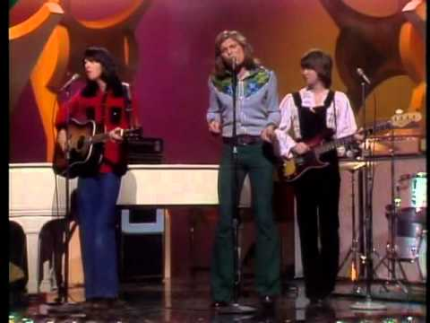 The Midnight Special More 1973 - 11 - The Hollies - He Ain't Heavy, He's My Brother