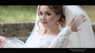 Свадьба в Дагестане . Дербент