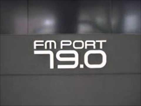 14.6.7 FM PORT 'radio mixture'
