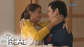 Download lagu Ang Dalawang Mrs Real Full Episode 33 MP3